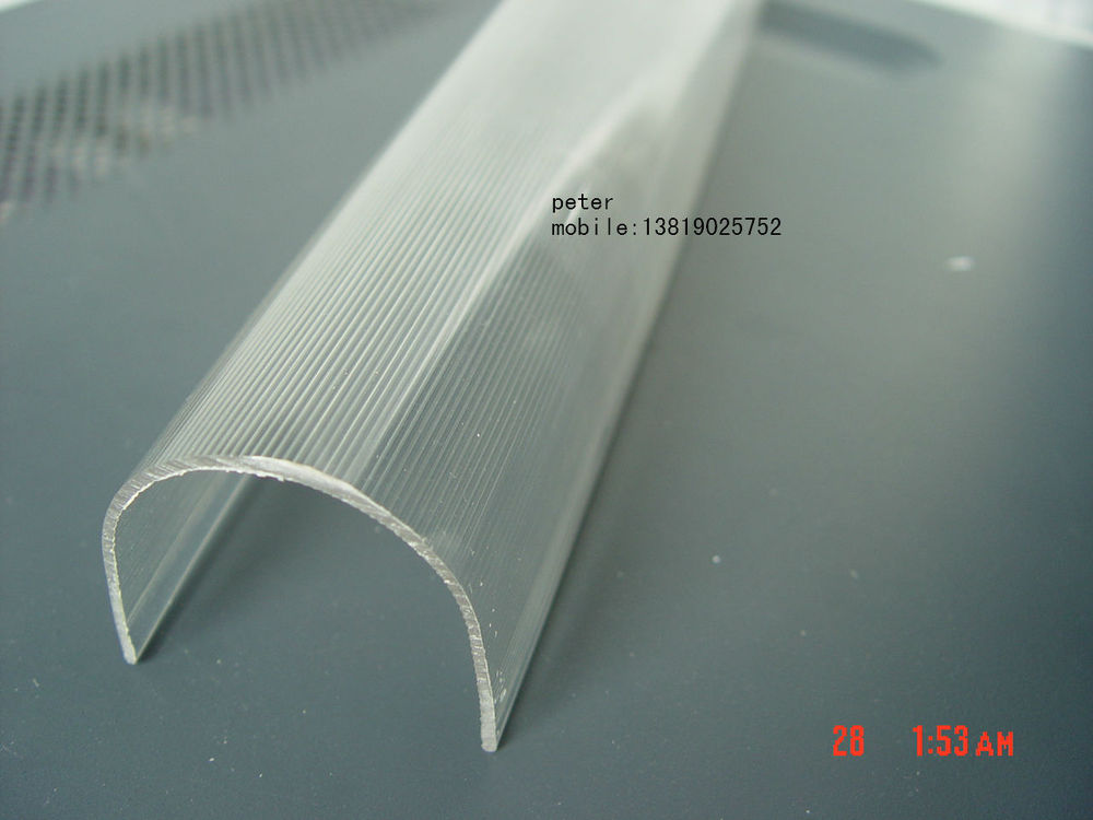 Fluorescent Light Covers >> Fluorescent Light Tube Covers Buy Fluorescent Light Tube Covers Fluorescent Light Tube Covers Fluorescent Light Tube Covers Product On Alibaba Com