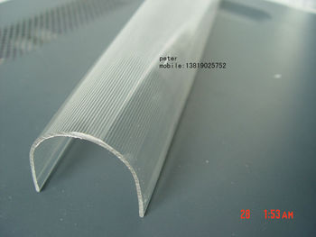 Fluorescent Light Tube Covers Buy Fluorescent Light Tube Covers Fluorescent Light Tube Covers