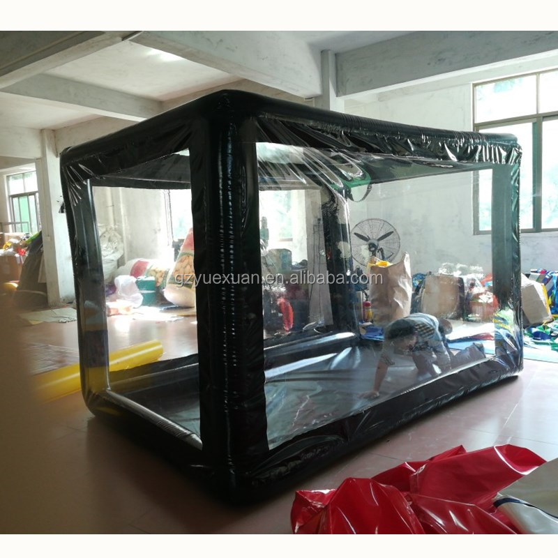 Inflatable Garage Tent Inflatable Garage Tent Suppliers and Manufacturers at Alibaba.com & Inflatable Garage Tent Inflatable Garage Tent Suppliers and ...