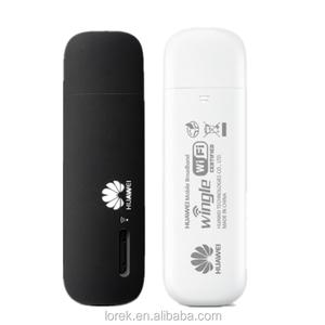 Unlocked Brand new Huawei E8231 3G wifi wingle