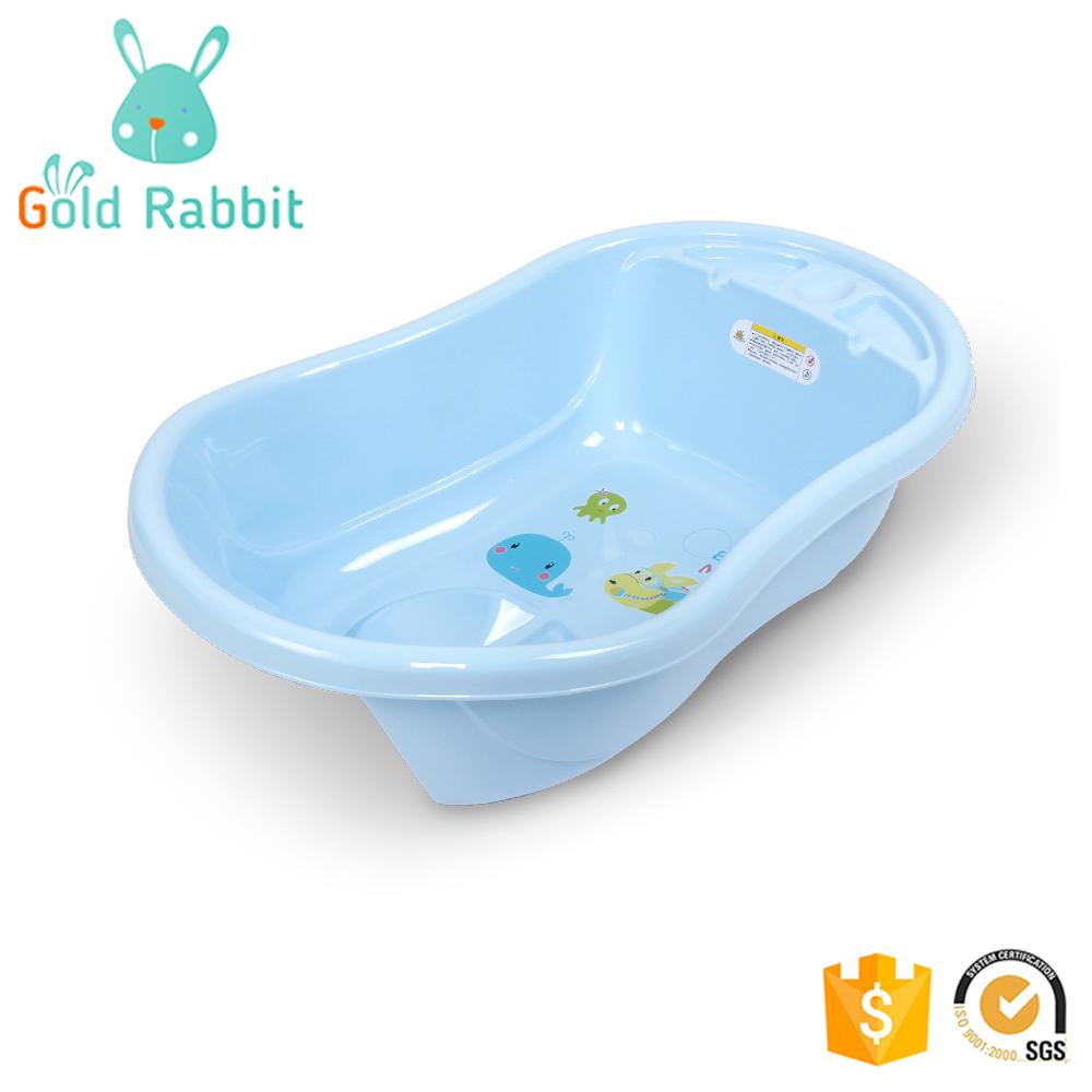 Baby Spa Bathtub Wholesale, Baby Spa Suppliers - Alibaba