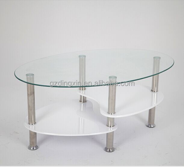 Cheap Round Rotating Glass Coffee Table   Buy Swivel Glass Coffee Table,Oval  Glass Top Coffee Table,Rotating Glass Coffee Table Product On Alibaba.com