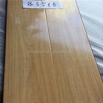 New Style Super High Gloss Laminate Flooring Buy Super High Gloss