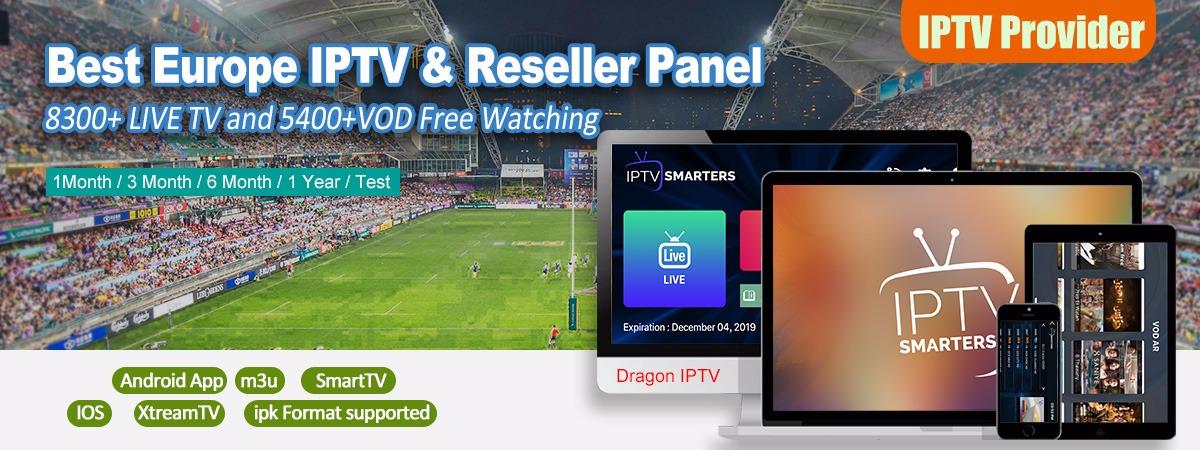 Shenzhen Gaoxin Electronics Digital Co , Ltd  - Smart Watch