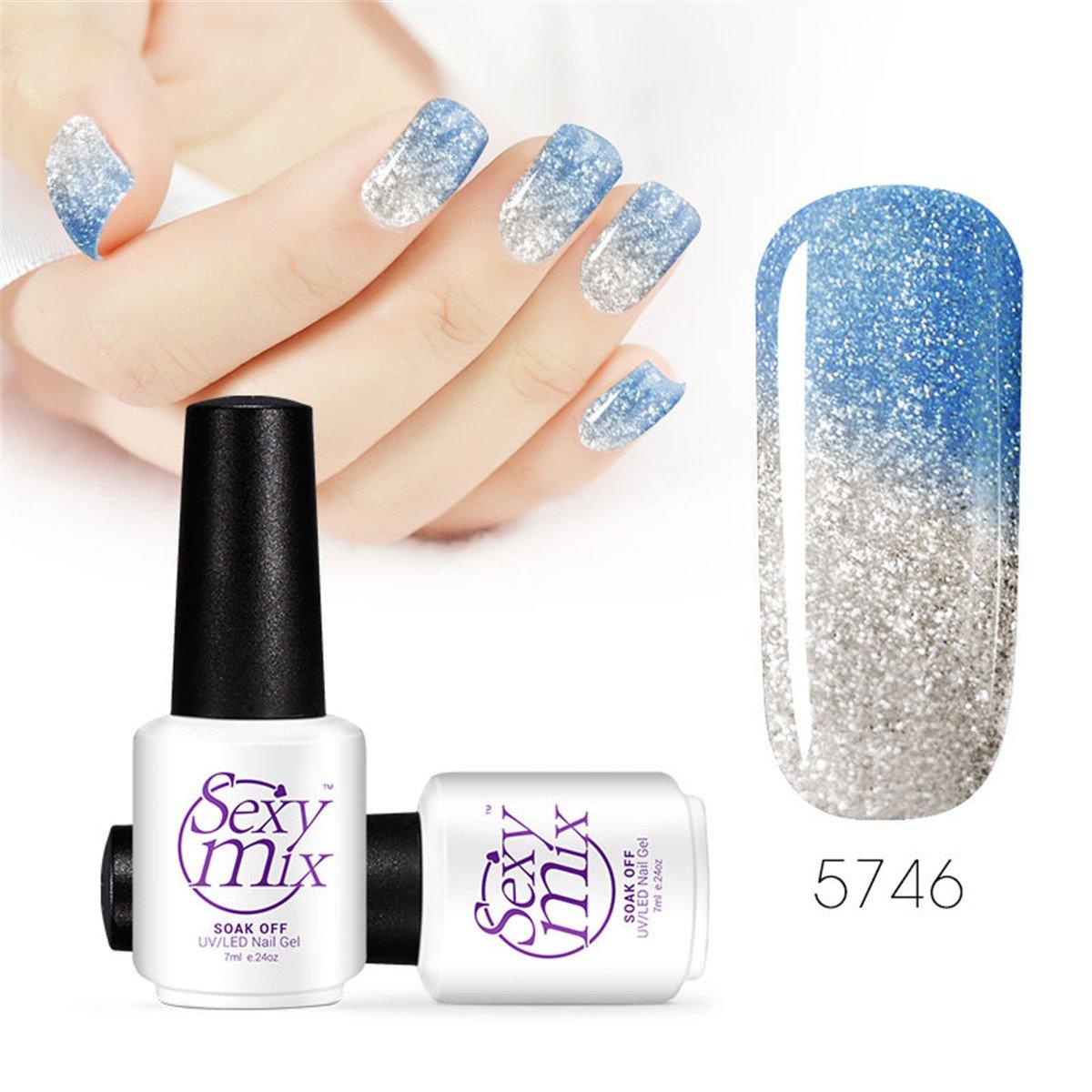 Cheap Nails Gel Color, find Nails Gel Color deals on line at Alibaba.com