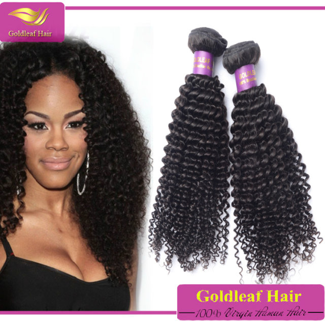Curly Hair Extension For Black Women Different Types Of Curly Weave