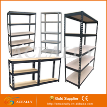 cheap metal office shelves grocery shelving wire modular shelving
