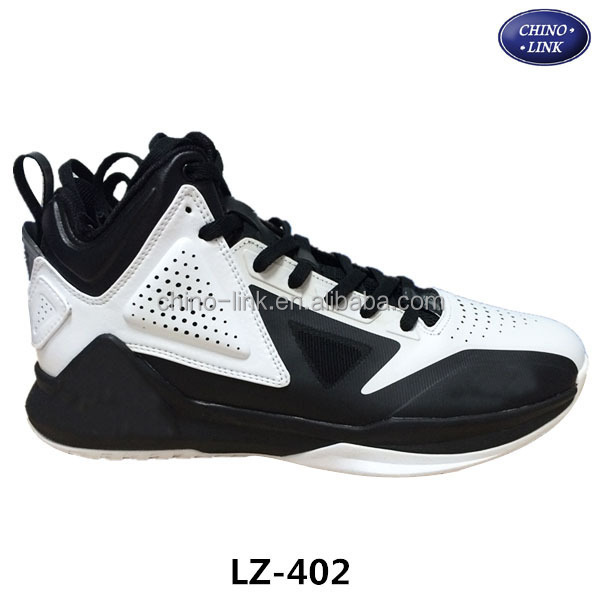Best Cheap No Brand Name Basketball Shoes In Low Price - Buy No ...