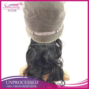 Silky Straight Long Black Easy Hairstyles Remy Indian Hair Weave ...