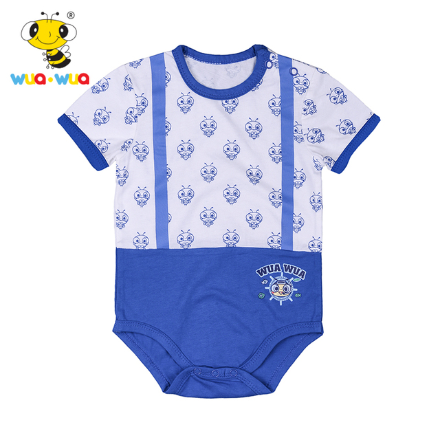 Buy Cheap China Custom Printed Baby Clothes Products Find China
