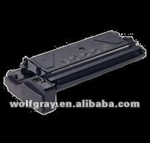 Compatible for Xerox 113R00667 toner cartridge