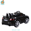 WDJE1198 Audi Kids Ride On Cheap Electric Cars For Kids Manduca Baby Carrier