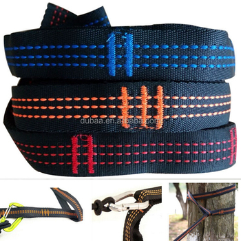 hammock straps   adjustable hammock strap suspension system for camping backpacking beach backyard hammock straps   adjustable hammock strap suspension system for      rh   alibaba