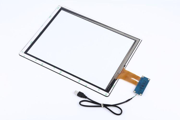 12,5 дюймов промышленный сенсорный экран ноутбука компьютерные мониторы мобильный сенсорный экран киоска Портативный сенсорный экран дисплея