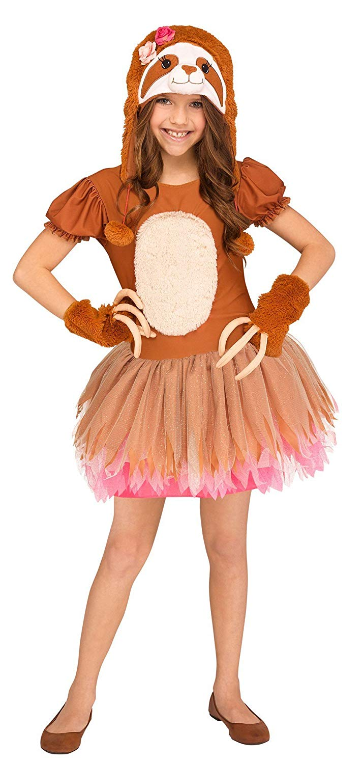 a6c5fc2360a16 Cheap Sid The Sloth Costume, find Sid The Sloth Costume deals on ...