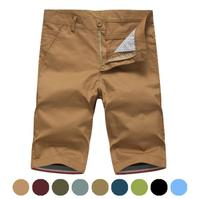 zm11203a china supplier hot sale men's summer casual pants for men