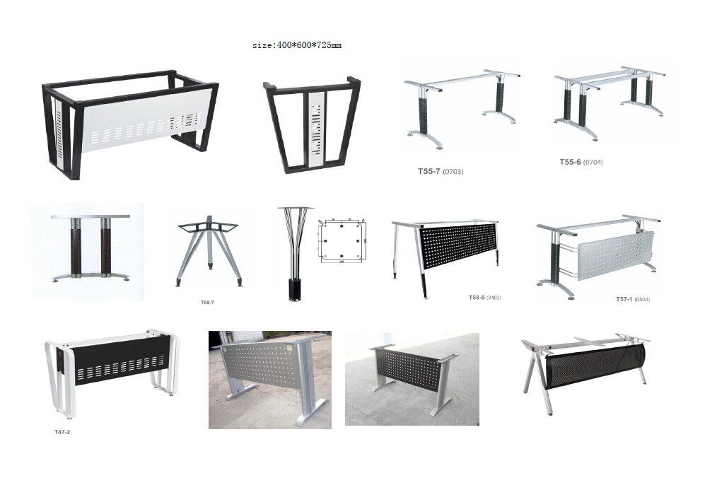 Furniture Legs Suppliers modern office furniture legs/metal table legs/ office desk - buy
