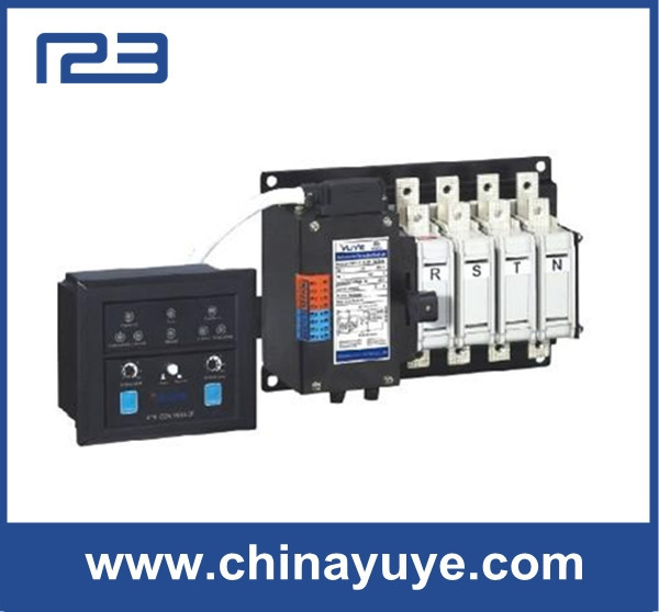 C type automatic transfer switch changeover switchats for c type automatic transfer switch changeover switchats for generator asfbconference2016 Images