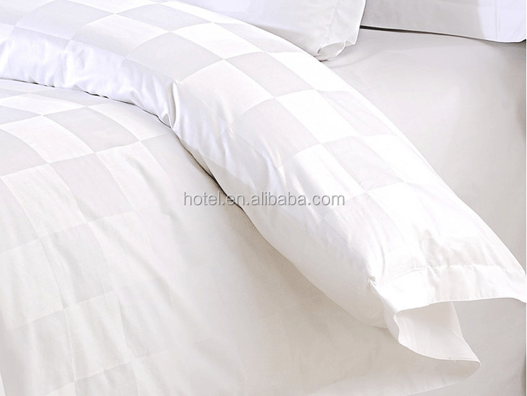 Great Nantong Hotel Bed Linen Manufacturer Supplies Used Hotel Bed Sheets Sets  Sale,Flat Bed Sheet