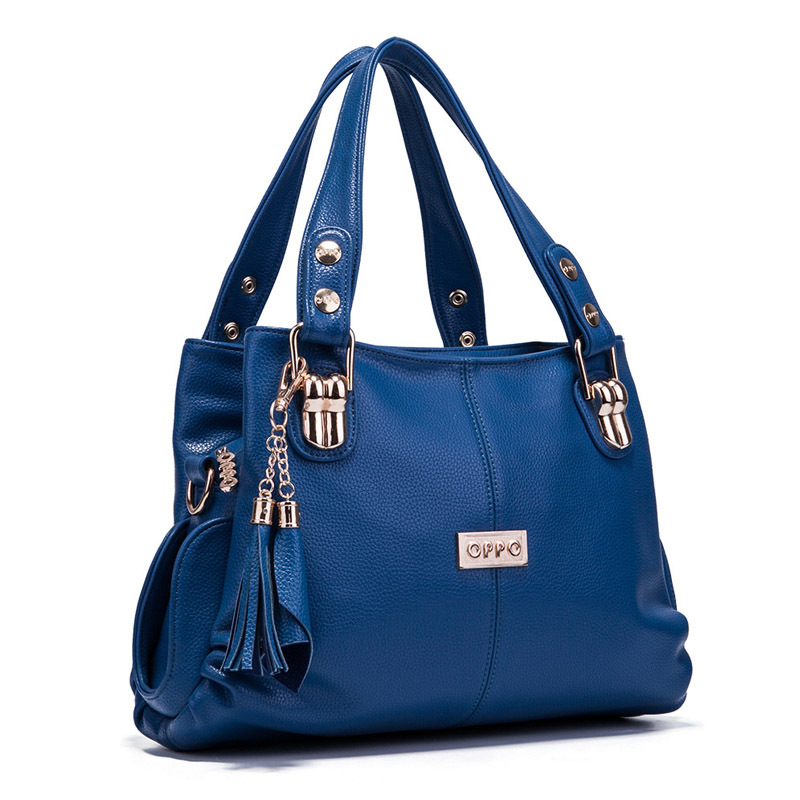 Get Quotations · Hot Sale New 2015 Brand Handbag Famous Brand Genuine  Leather Bag Women Handbag Fashion Desigual Vintage a1855653b5