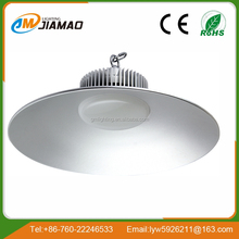 70W 80W E27 LAMPHOLDER UFO LED highbay light