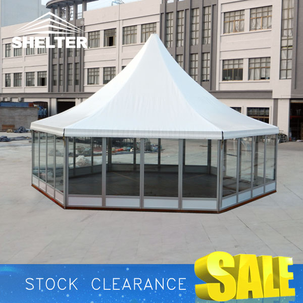 Used Canopies For Sale Used Canopies For Sale Suppliers and Manufacturers at Alibaba.com & Used Canopies For Sale Used Canopies For Sale Suppliers and ...