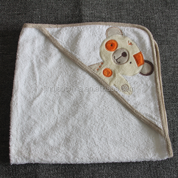 STRAWBERRIES design Embroidered onto Towels Bath Robes with Personalised name