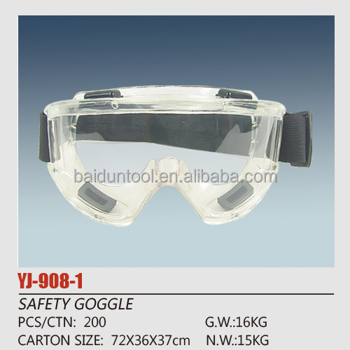 bolle safety glasses cheap tablet pc cheap mini pc