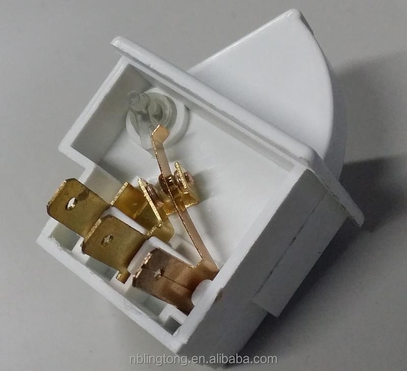 Ltds 017 Spdp Samsung Refrigerator Door Switch Buy