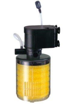 Boyu Aquarium Submersible Water Filter Pump Sp1000i