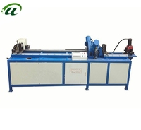 Chinese supplier CNC Angle iron punching cutting steel flange production line CNC machine