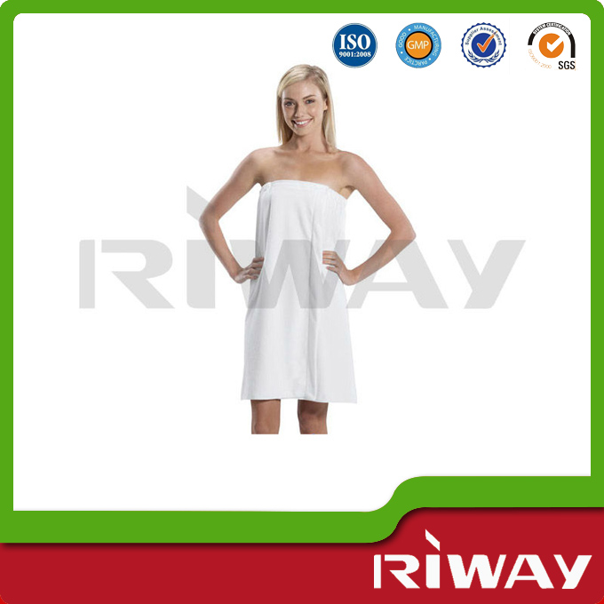 Custom bath towel specification, design your own bath towel, white bath towel