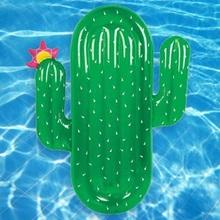 promotion cactus en plastique acheter des cactus en plastique produits et articles en promotion. Black Bedroom Furniture Sets. Home Design Ideas