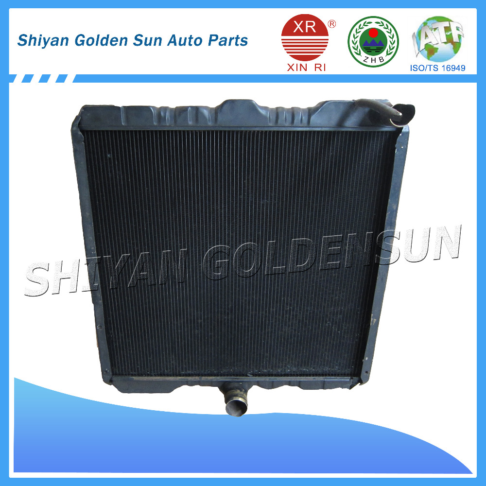 Nissan ud truck radiator nissan ud truck radiator suppliers and manufacturers at alibaba com