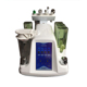 facial peeling machine hydro microdermabrasion facial cleaning machine Cynthia RU 810