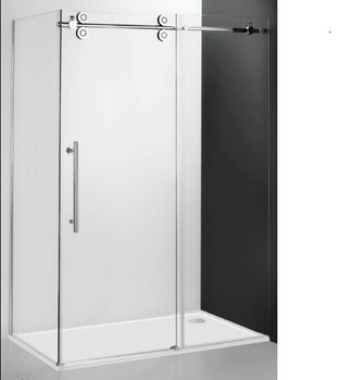 Philippines Sliding 3 Sided Rectangle Custom Fiberglass Shower Enclosure View 3 Sided Shower Enclosure Cicco Product Details From Pinghu Cicco Sanitary Ware Co Ltd On Alibaba Com