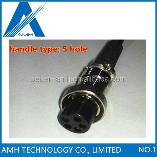 Ceramic Core Heating element soldering iron handle for yaxun rework station /&…