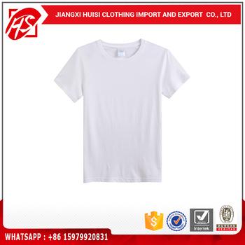 c7b3558188ca bulk wholesale t shirts, custom election t-shirt , plain white blank t-