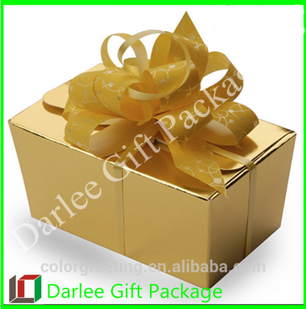 handmade cake box cheese cake box cake packaging box