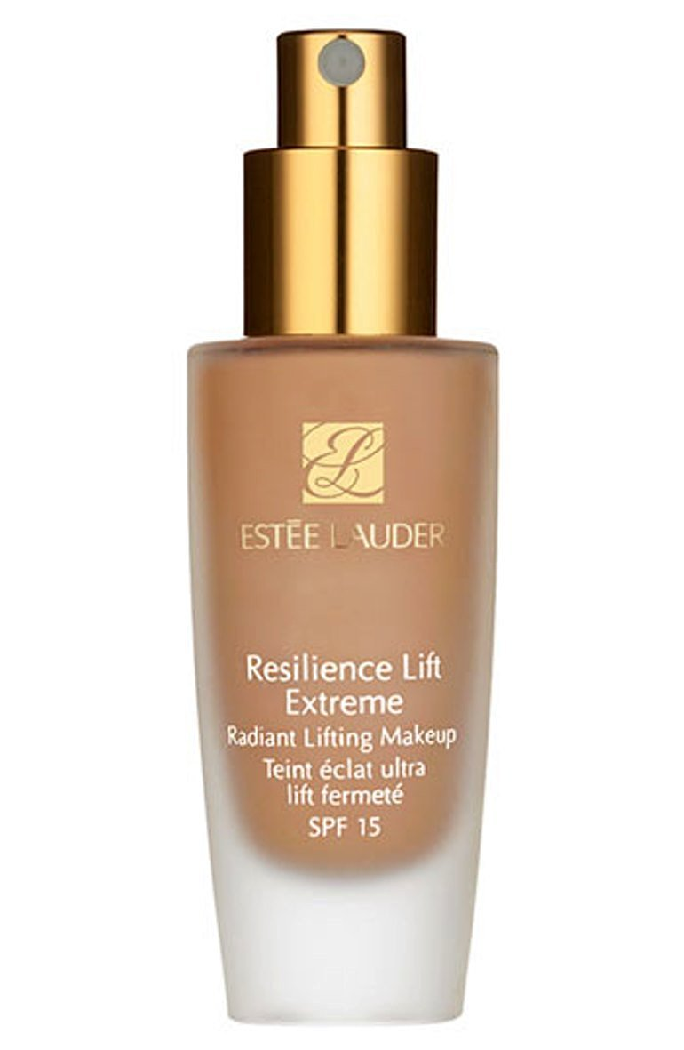 Estee Lauder Resilience Lift Extreme Radiant Lifting Makeup SPF 15 32 Caramel