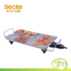 G-2 Secite Stone-coating Healthy Non-stick BBQ Electric Grill