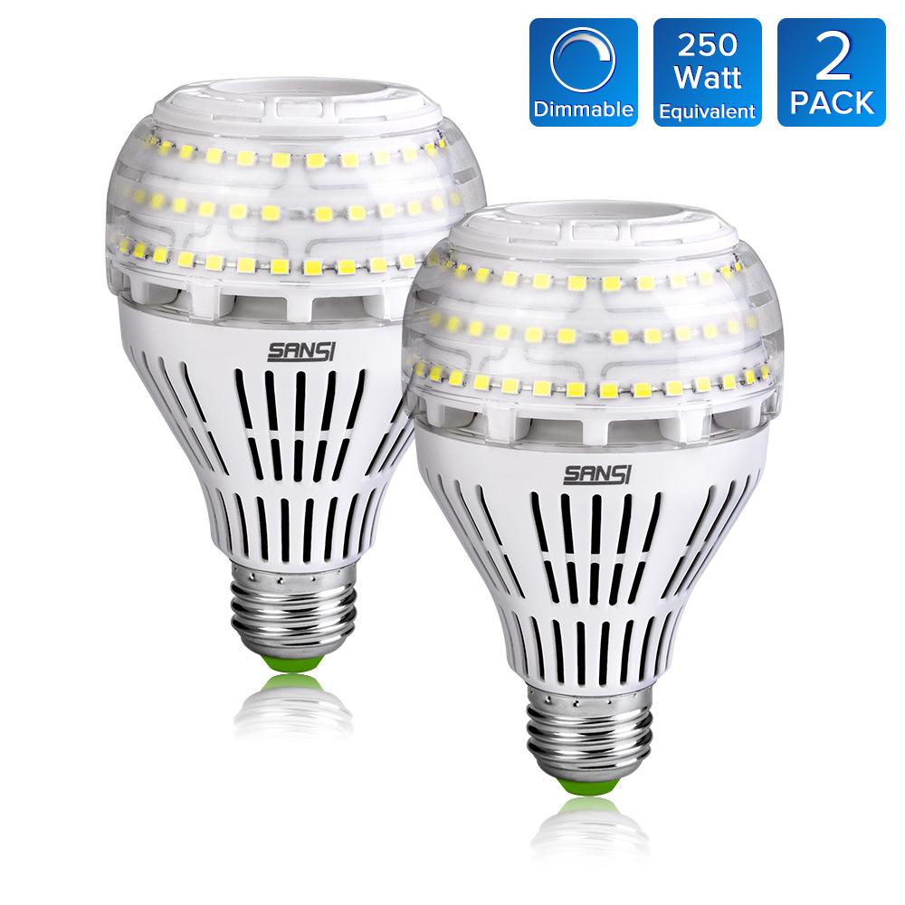 Ontdek De Fabrikant 3000 Lumen Led Lamp Licht Van Hoge Kwaliteit