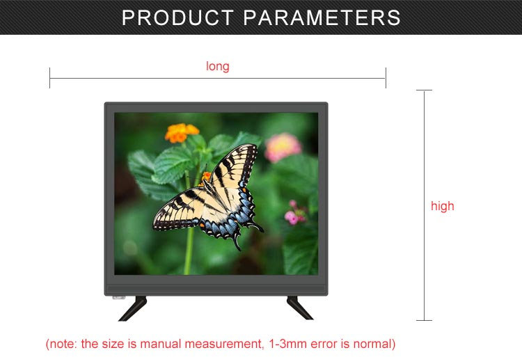 19 Inch Lcd Tv Spare Parts Led Lcd Tv Lcd