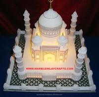 Efficient Marble Taj Mahal Replica - Buy Efficient Marble Taj ...