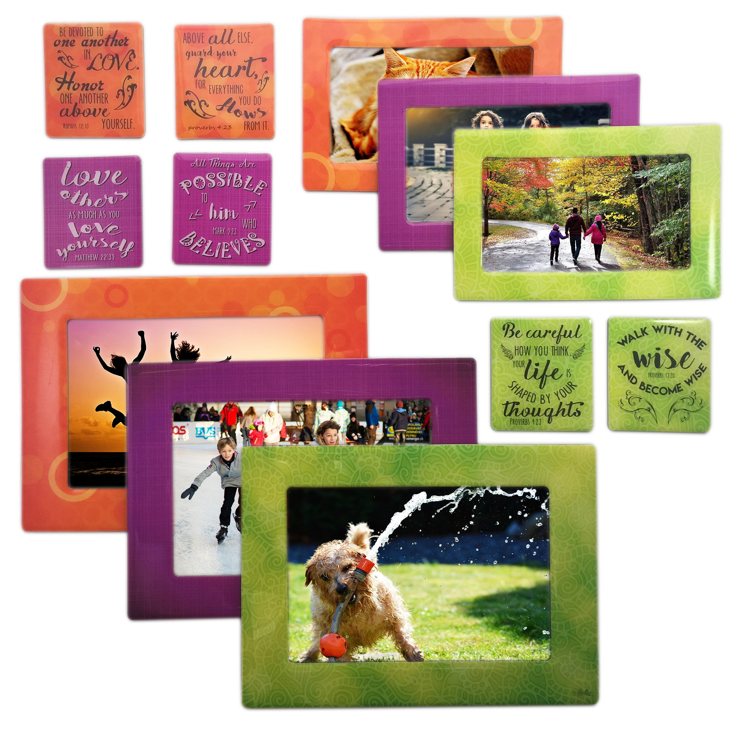 Cheap Wallet Picture Sizes Find Wallet Picture Sizes Deals On Line