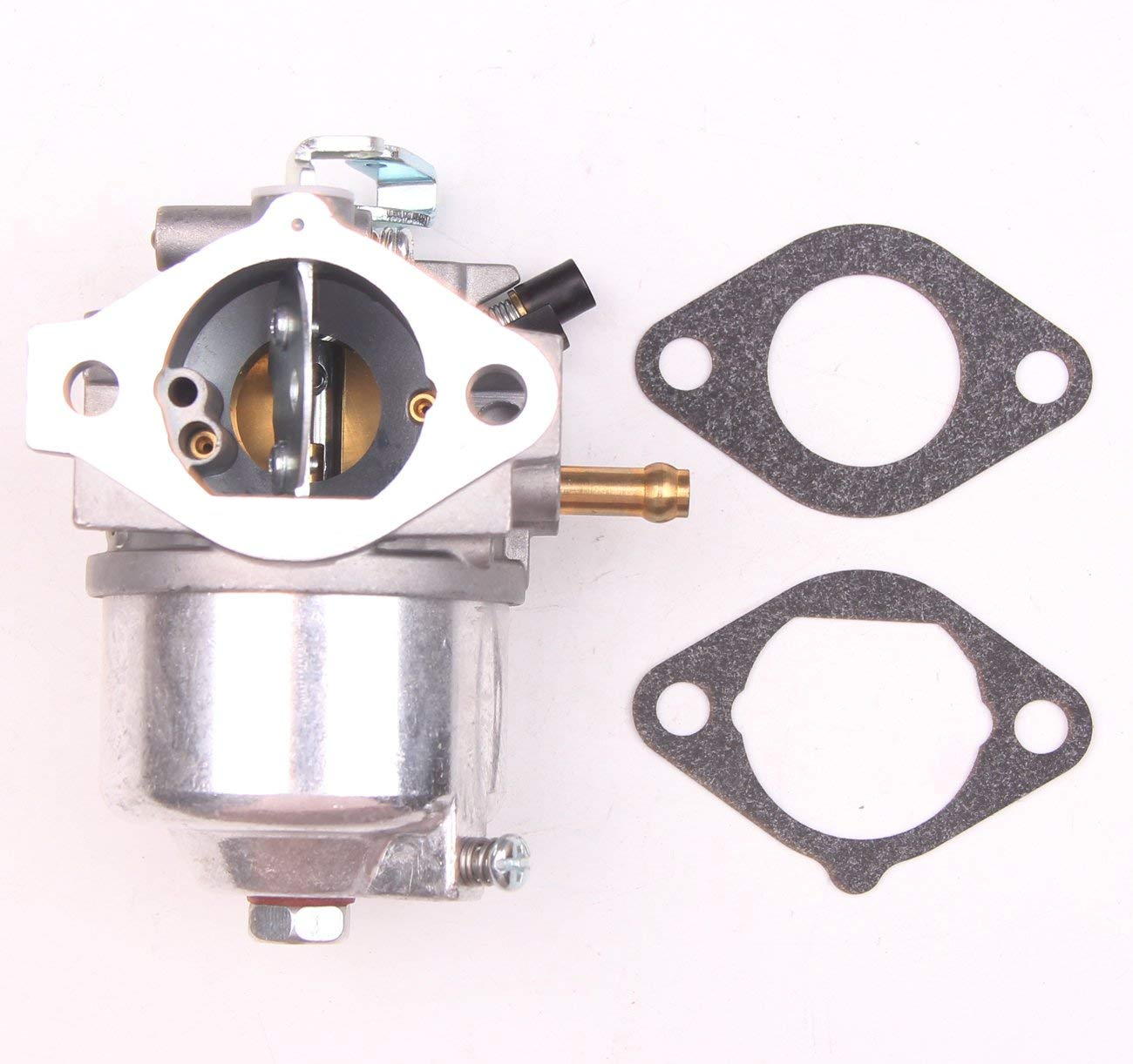 Cheap Kawasaki Fb460v Carburetor  Find Kawasaki Fb460v