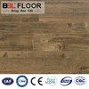 New arrivals AC2/AC3 Laminate Flooring/pvc floor 12.3mm 92068-6