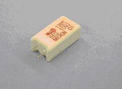 Fusing Resistor Buy Micron Meg Fusing Resistor Product