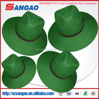 Wholesale Ladies Designer Church Hats For Women For Men As Cowboy ... 1f5a7996900