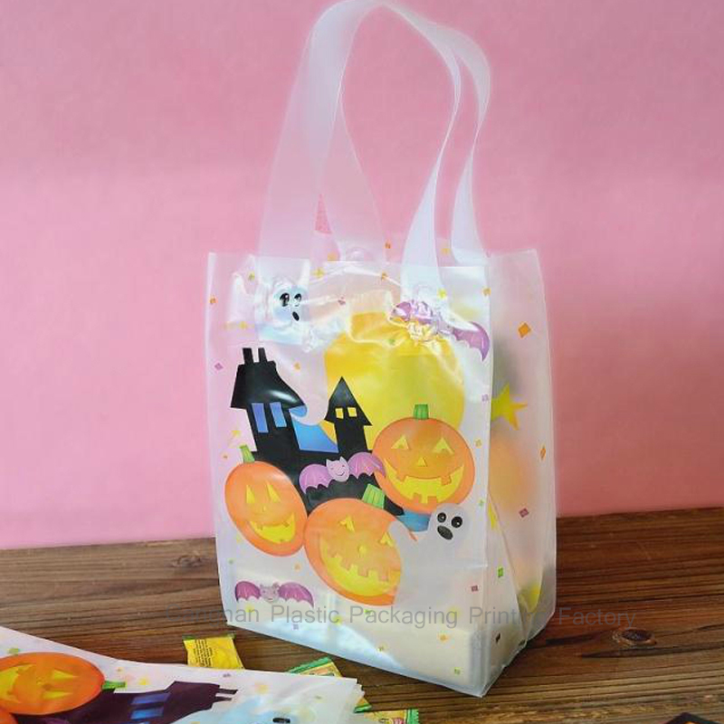 China Plastic Bag Kuwait, China Plastic Bag Kuwait Manufacturers and